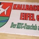 Fahnen und Banner www.jendo.de