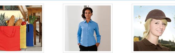 Textilienshop www.jendo.de