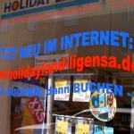 Werbefolien Klebefolien www.jendo.de